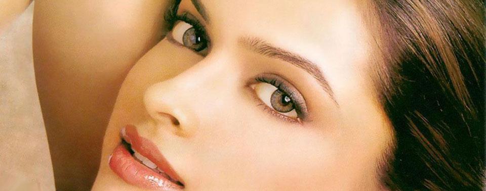 Izzadáskezelés botox injekcióval