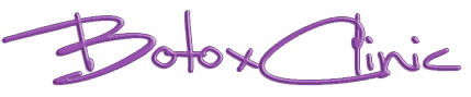 BotoxClinic